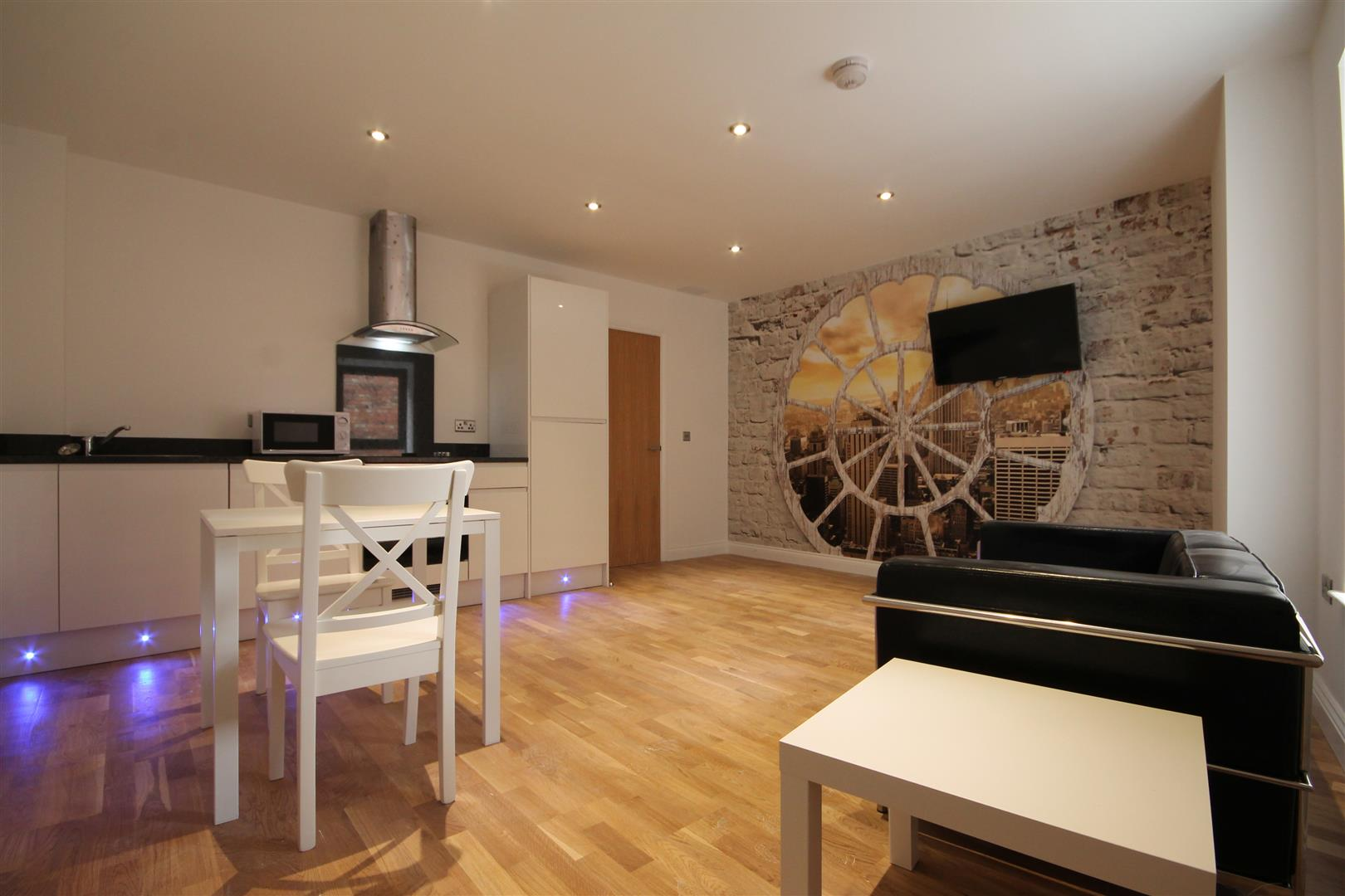 Falconars House City Centre, Newcastle Upon Tyne, 2 Bedrooms  Apartment ,To Let